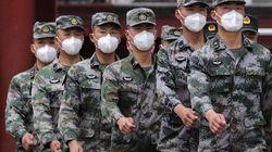 China experimentará la primera vacuna contra el coronavirus en militares de su