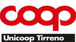 Unicoop Tirreno disdice tutti gli accordi. Dal 1 ottobre fine dell'integrativo