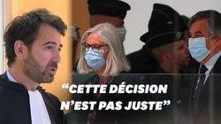 François Fillon condamné à 2 ans de prison ferme dans le