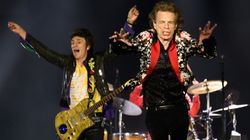 Rolling Stones Threaten Trump Campaign With Lawsuit For Using Their Music At