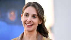 Alison Brie Apologises For Voicing Vietnamese Character On 'BoJack