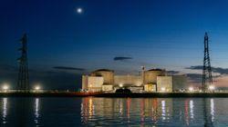 La centrale nucléaire de Fessenheim définitivement