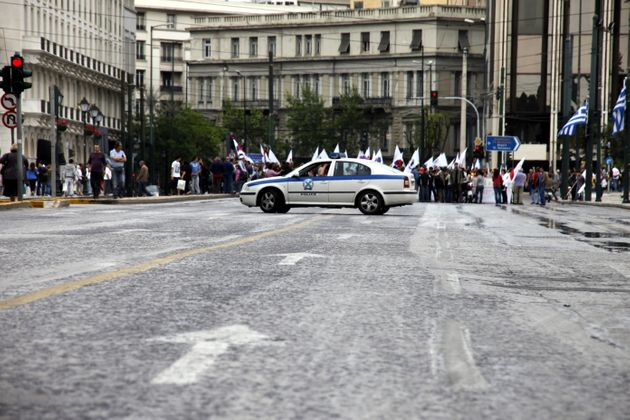 Συγκεντρώσεις διαμαρτυρίας και πορείες: Αλλάζουν όλα. Ποιες είναι οι ευθύνες των οργανωτών – Τα αναπάντητα