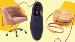 Top Shopped: What HuffPost Readers Bought In