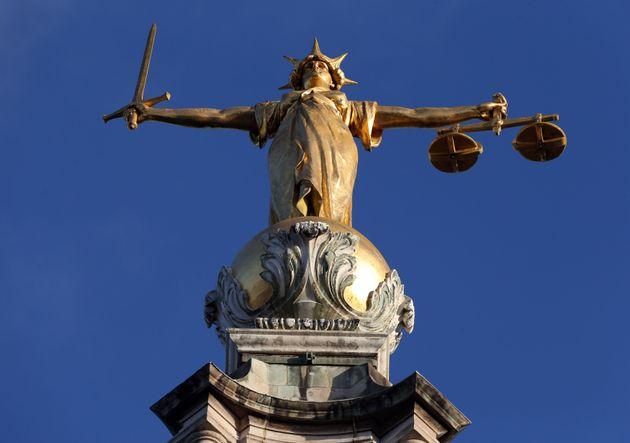 Campaigners Demand Prosecution Service Overhaul Over Drop In Rape Convictions