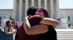 Η ακύρωση του περιοριστικού νόμου για τις αμβλώσεις στην Λουιζιάνα είναι μια νίκη για τα ανθρώπινα