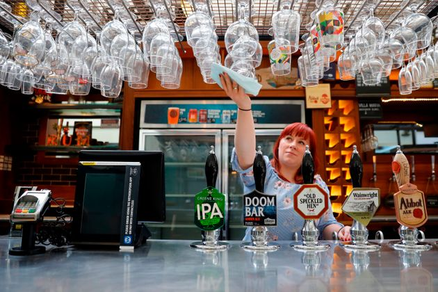 Wetherspoons Staff Want You To Think Twice Before Boycotting Chain When Pubs Reopen