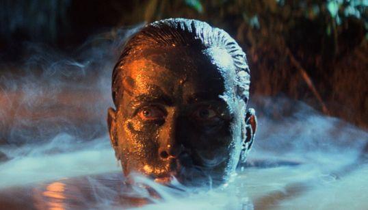 Versão definitiva do clássico 'Apocalypse Now' estreia no Brasil em