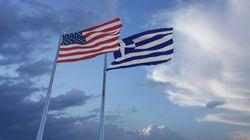 Τηλεδιάσκεψη ΗΠΑ - Ελλάδα για ενεργειακά