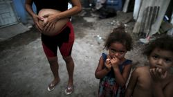 Negligência com a saúde reprodutiva das mulheres na pandemia é