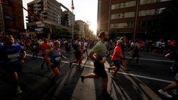 Mort d'un marathonien à Montréal: la coroner rapporte plusieurs