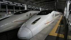 JR九州、1万円で乗り放題「みんなの九州きっぷ」発売へ。新幹線や特急の自由席など利用可能
