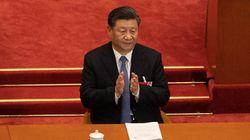 香港版「国家安全法」が成立。中国本土へ移送し裁判も...「逃亡犯条例のやり方そのもの」専門家は警鐘