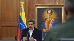 Βενεζουέλα: Ο Μαδούρο διώχνει την πρέσβειρα της ΕΕ στο