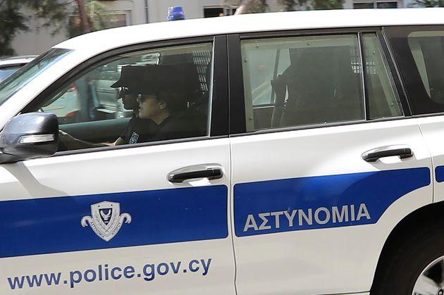 Κύπρος: Δύο πτώματα εντοπίστηκαν σε σπίτι - Ποιες περιπτώσεις εξετάζονται από την