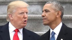 Trump's Old Obama Insults Come Back To Haunt Him Amid New Russia