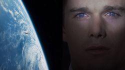다가올 우주 여행에 교과서가 되어줄 SF 영화