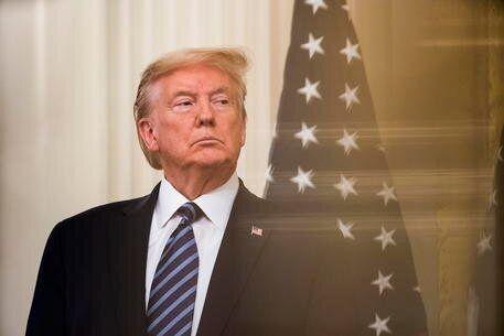 Trump si gioca la carta della pena di morte in vista delle