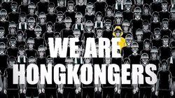 香港の民主派団体「デモシスト」解散を宣言。周庭さんや黄之鋒さんが離脱表明「また街頭で会いましょう」