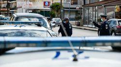 Κύκλωμα διαφθοράς: «Ξήλωσαν» αξιωματικούς της ΕΛ.ΑΣ. μετά τις