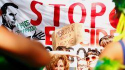 Parte la campagna #StopEuMercosur, per fermare uno dei trattati più tossici mai