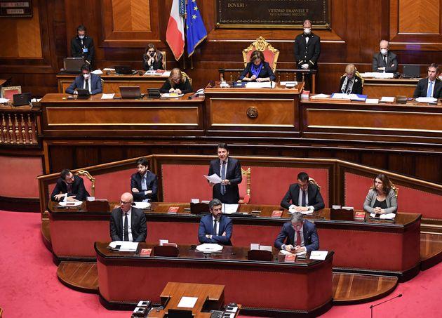 Al Parlamento il compito di ridurre le diseguaglianze per donne |  migranti |  giovani