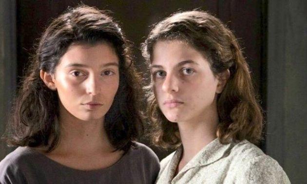 La top 10 delle serie tv italiane più amate negli