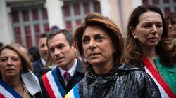 Perquisition à Marseille après les soupçons de fraude de la liste