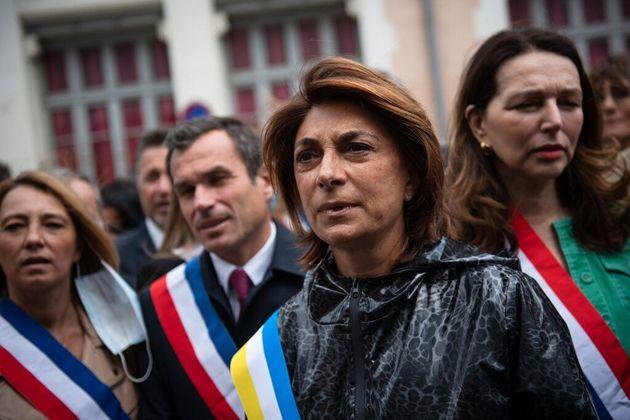 Perquisitions à Marseille après les soupçons de fraude de la liste