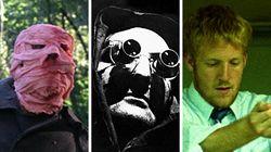 Efeito 'Dark': 5 filmes sobre viagem no tempo que você (provavelmente) ainda não
