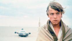 Cut Star Wars Scene Could Have Changed How You See Luke