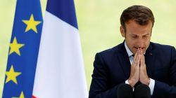 Les Français approuvent l'abandon des 110km/h, pas celui de la taxe sur les