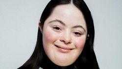 Chi è Ellie Goldstein, la prima modella Gucci con la sindrome di