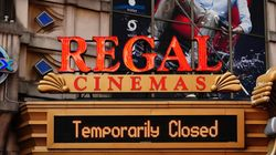 Major Movie Theater Chains Keep Delaying Their