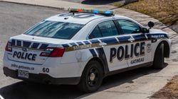 Bébé trouvé mort à Gatineau: la mère fait face à deux accusations, dont