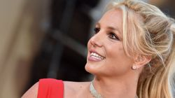 Britney Spears Loves Canadians, According To Her
