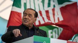 Berlusconi, l'arcitaliano riabilitato che può giocare ancora un ruolo