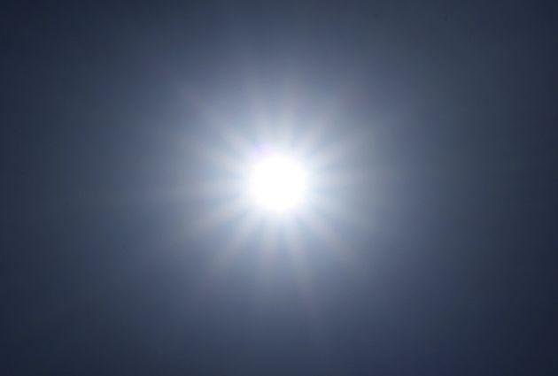 Le premier semestre 2020 a été le plus chaud jamais enregistré en