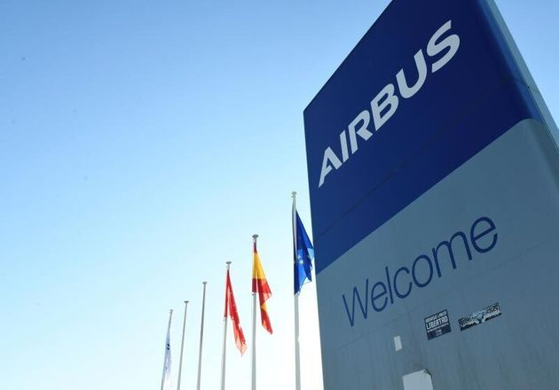 Airbus suprimirá 15.000 puestos de trabajo, la mayor parte en