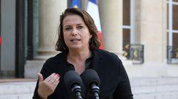 Qui est Claire Hédon, choisie par Macron pour remplacer Toubon comme Défenseure des