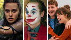 Os melhores filmes e séries para ver no streaming em julho de