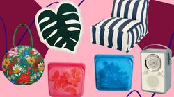 We Found Cute Picnic Accessories That Will Knock Your Next One Out Of The
