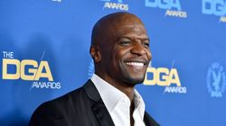 Terry Crews Panned Online For His Cautionary Tweet On Black Lives