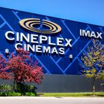 Cineplex Reopens Theatres This Week After Losing Millions During
