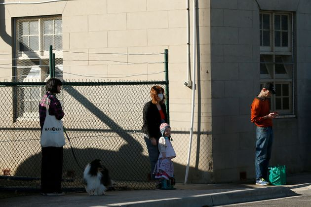 Αυστραλία: Σε νέο lockdown 300.000 κάτοικοι στα προάστια της