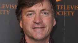 Richard Madeley Apologises Over Domestic Violence Advice Given In Agony Uncle