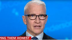 Anderson Cooper Breaks Down Why Trump's America Is Now 'A Pariah