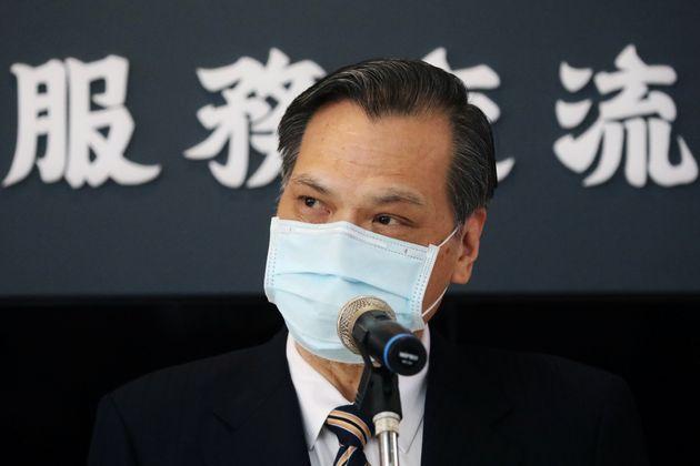 대륙위원회의천밍통 주임장관은 이번 사무소 개설이 홍콩의 민주주의와 자유를 지원하기 위한 대만 정부의 의지를 보여주는 것이라고