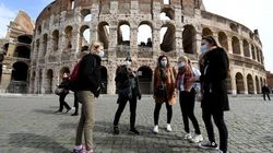 Italia se desmarca de la UE e impondrá cuarentena a los turistas