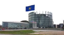 Cómo trabajar en el Parlamento Europeo bajo el estrés de la